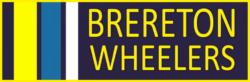 Brereton Wheelers Cycling Club